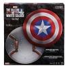 Hasbro: Captain America 1/1 Shield replica