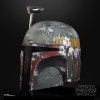 Hasbro: Star Wars Boba Fett 1/1 Helmet