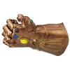 Hasbro - Electronic Fist Infinity Gauntlet