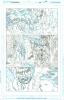 Hawkman # 25 Pagg. 07 Original Art
