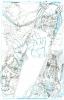 Hawkman # 25 Pagg. 16 Original Art