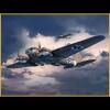 Heinkel He111 H-6 1:48 Model Kit