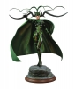 Hela Marvel Comics Premier Collection