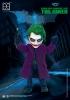Herocross: Batman The Dark Knight AF The Joker