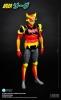 High Dream: Steel Jeeg - Cyborg Hiroshi