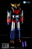 High Dream:  Goldrake UFO Robot Grendizer Jumbo