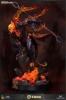 Honor of Kings - Hellfire Sun Wukong