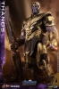 Hot Toys Avengers: Endgame Movie Masterpiece Thanos