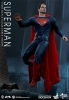 Hot Toys Batman/Superman Dawn of Justice Superman 12""