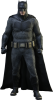 Hot Toys Batman/Superman Dawn of Justice: Batman 12""