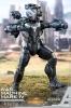 Hot Toys Diecast Infinity War - War Machine Mark IV