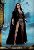 Hot Toys Gal Gadot Wonder Woman 12