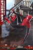 Hot Toys Spider-Man Far From Home MMS