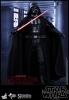 "Hot Toys Star Wars IV: A New Hope Darth Vader 12"" figure"