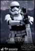 Hot Toys Star Wars The Force Awakens Heavy Gunner Stormtrooper