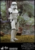 Hot Toys Star Wars Movie Masterpiece Stormtrooper