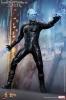 "Hot Toys: Amazing Spider-man 2 Electro 12"" Figure"