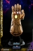 Hot Toys: Avengers Endgame - Infinity Gauntlet