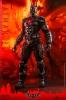 "Hot Toys: Batman Beyond 12"" Figure"