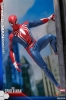 Hot Toys: Spider-Man Advanced Suit Video Game