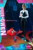 Hot Toys: Spider-Man Into the Spider-Verse Spider-Gwen