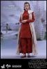Hot Toys: Star Wars Episode V Princess Leia Bespin