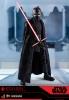 "Hot Toys: Star Wars Kylo Ren 12"" Figure"