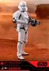 Hot Toys: Star Wars Episode IX Jet Trooper