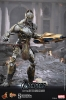 Hot Toys: The Avengers MMS AF Chitauri Commander
