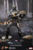 Hot Toys: The Avengers MMS AF Chitauri Footsoldier