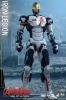 "Hot Toys - Avengers: Age of Ultron - Iron Legion 12"" Figure"