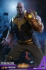 Hot Toys - Avengers Infinity War 1/6 Thanos
