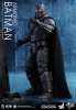 "Hot Toys - DC Comics: Armored Batman 12"" Figure"
