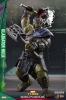 "Hot Toys - Gladiator Hulk 12"" Figure Thor: Ragnarok"