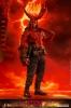 "Hot Toys - Hellboy 2019 Movie 12"" Figure"