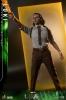 Hot Toys - Marvel Studios' Loki Sixth Scale Figure