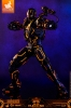 "Hot Toys - Neon Tech War Machine 12"" Figure"