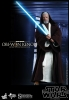 "Hot Toys - Star Wars: Obi-Wan Kenobi 12"" Figure"