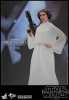 "Hot Toys - Star Wars: Princess Leia 12"" Figure"