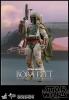 "Hot Toys - Star Wars Episode VI: Boba Fett 12"" Figure"
