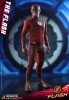 "Hot Toys - The Flash 12"" Figure TV Series"