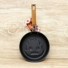 Howl's Moving Castle Non-Stick Pancake Pan