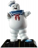 Ikon Ghostbusters Stay Puft Limited Edition Statue