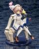 In/Spectre - Kotoko Iwanaga 1/7 PVC Figure