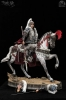 Infinity Studio - Iron Knight: General Ma Chao Statue