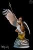 Infinity Studio Artist Series Statue Athena