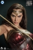 Infinity Studio Gal Gadot as Wonder Woman Bust