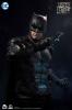 Infinity Studio: Justice League 1/1 Batman Bust