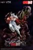 Infinity Studio Yu Yu Hakusho 1/6 Statue Kurama