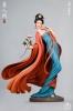 Infinity Studio: Satire on Fair Ladies 1/6 Statue